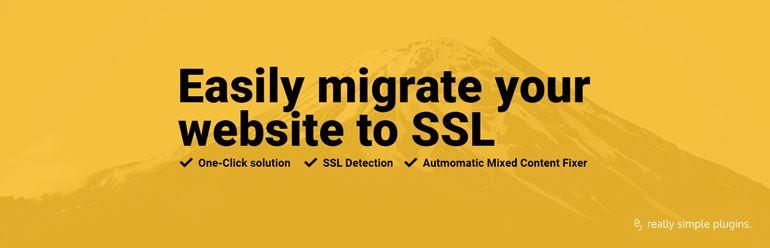 Usar SSL para encriptar los datos